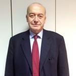 Maurizio Castelnovo