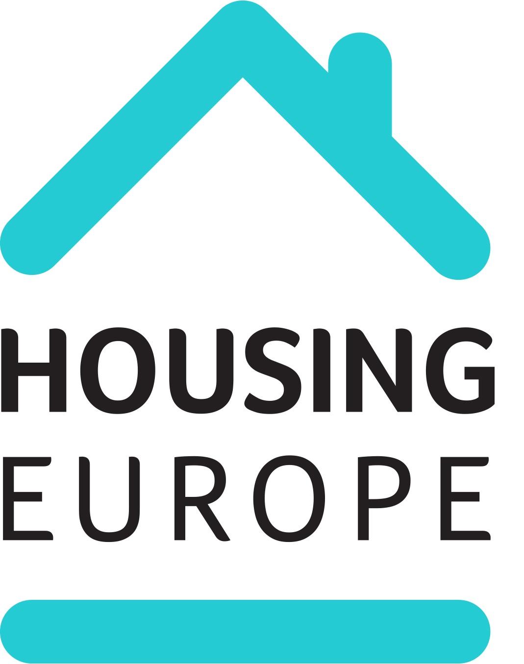 HousingEurope