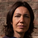 Rossana Zaccaria
