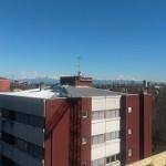 Cooperativa di Abitanti Settimo Milanese Soc. Coop