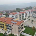 Consorzio Abitare Abruzzo