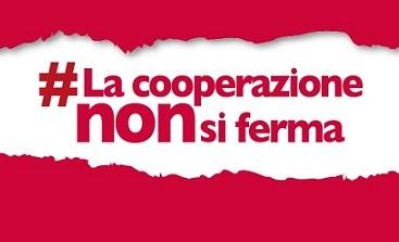 banner-la-cooperazione-non-siferma-x-sito-la