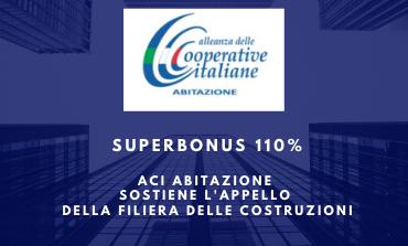 aci-comunicato-stampa-superbonus-sito-web