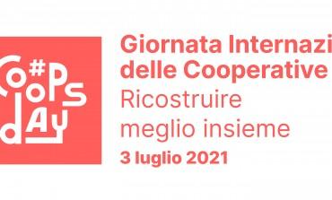 coopsday-italian